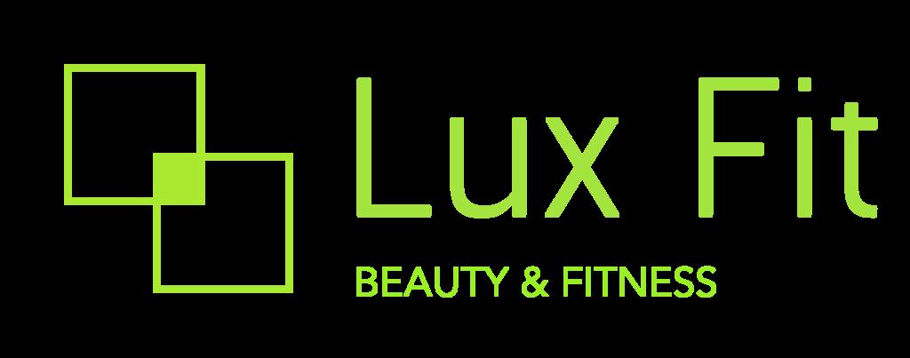 Lux fit - lienejimo ir geros savijautos sporto klubas